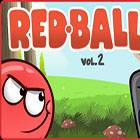 Red ball 4 : Volume 2