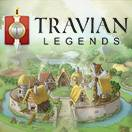 Travian Legends for Nextplay.com
