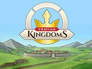 Travian Kingdoms for Nextplay.com