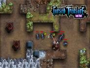 Cursed Treasure Level Pack 1