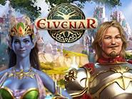 Elvenar Pour Jeux.com