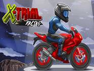 X Trial Fusion
