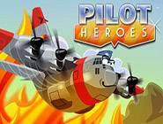 Pilot Heroes 1
