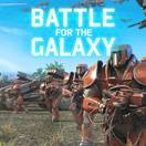 Battle For The Galaxy for Nextplay