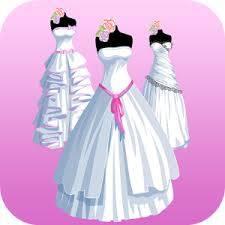 Wedding Shop 2