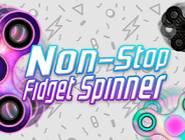 Non-Strop Spinner