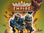 Goodgame Empire on Playhub