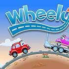 Wheely 2.0