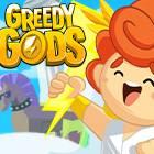 Greedy Gods for Nextplay