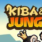 Jungle Run Kiba & Kjmba