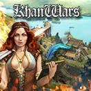 Khan Wars on Nextplay