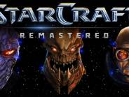 Starcraft Anthology