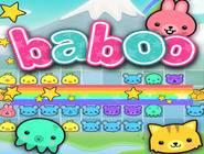 Baboo : Rainbow Puzzle