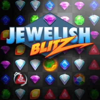 jeux bejeweled blitz gratuit