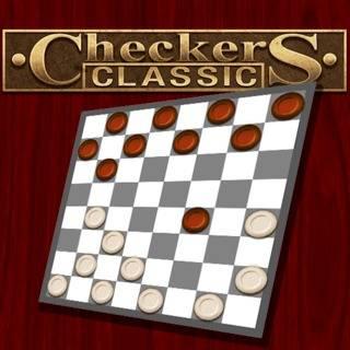 Checkers Classic