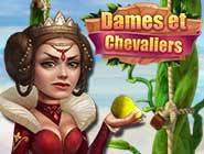 Dames et Chevaliers
