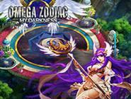 Omega Zodiac - MyDarkness