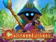 CharmFarm on Playhub
