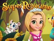 Super Royaume