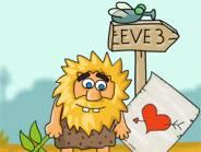 Adam et Eve 3