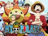 One Piece - My Pirate