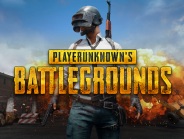 Playerunknown Battleground