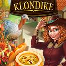 Klondike on Nextplay
