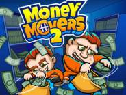 Money Movers 2 HTML5
