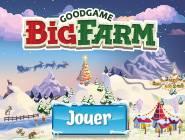 Goodgame Bigfarm on Playhub