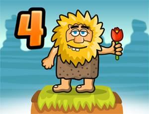 Adam et Eve 4