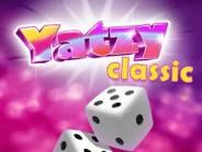 Yatzy Classic