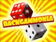 Backgammonia