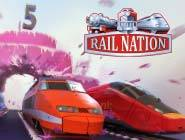Rail Nation For Jeux.com
