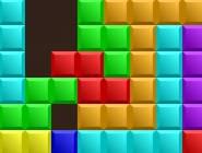 Tetris React