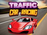 Traffic Car Racing Games