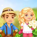 Farm Days on Nextplay