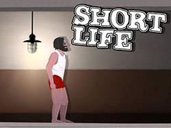 Short Life