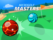 Micro Golf Masters