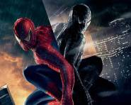 Spiderman 3 : the battle within