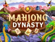 Mahjong Dynastie