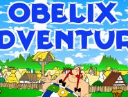 Obélix Adventure