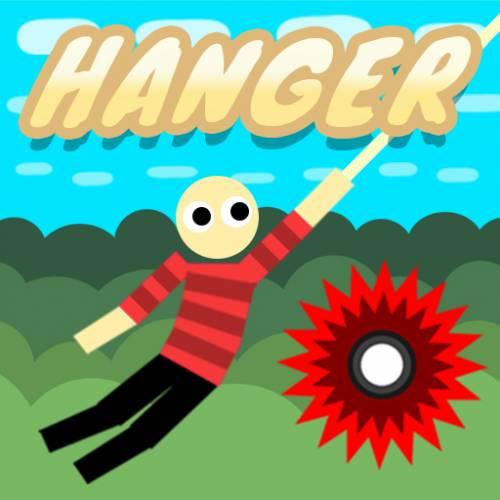 Hanger HTML5