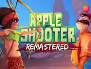 Apple Shooter Remastered