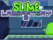 Slime Laboratory 2