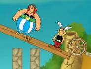 Wake Up Astérix & Obélix 2