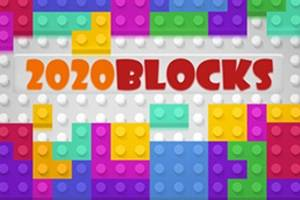 2020BLOCKS