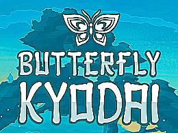 ButterflyKyodai