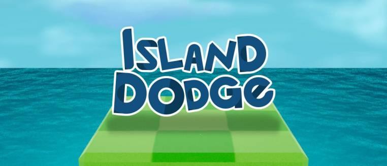 Island Dodge