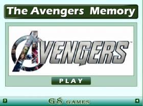 Jeu jeu m moire avengers gratuit sur - Jeux de lego avengers gratuit ...