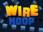 Wire Hoop